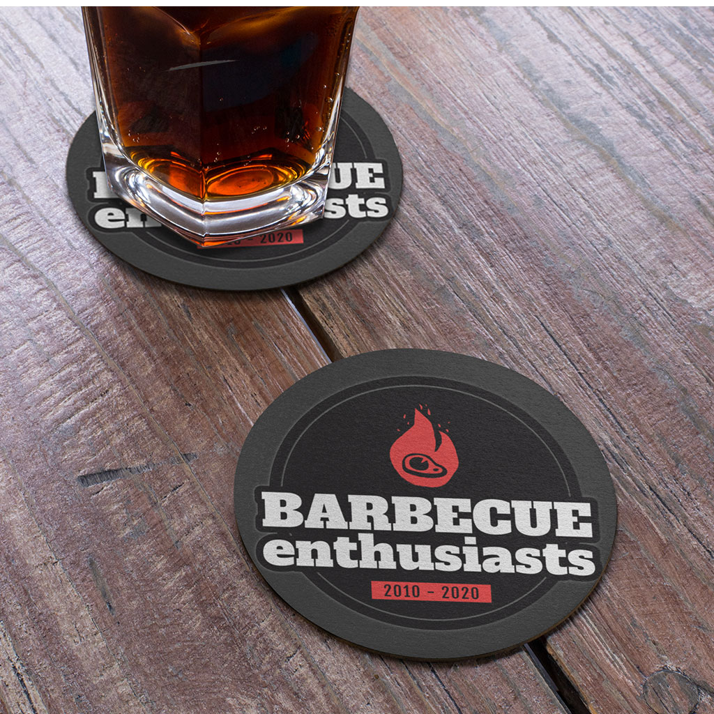 https://industryprint.com/images/products_gallery_images/408_BBQ-Custom-Coaster.jpg