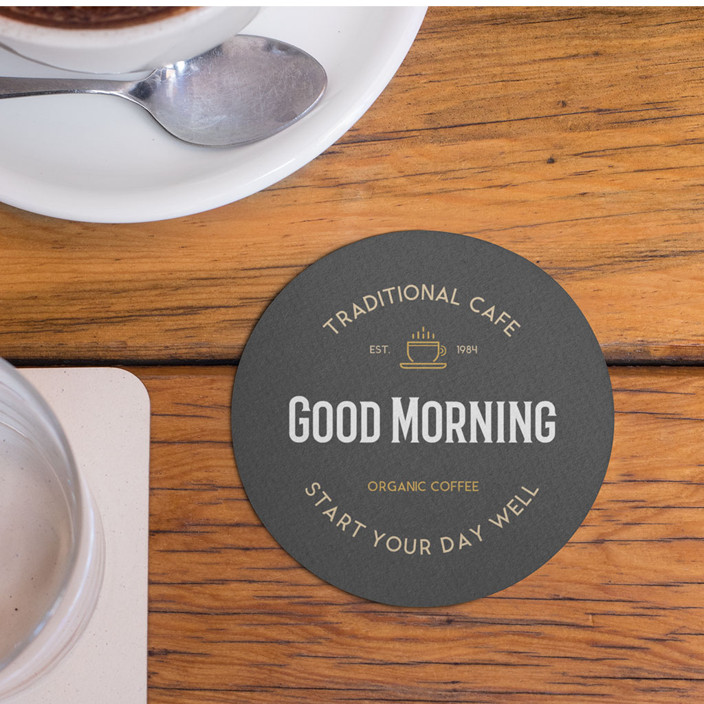 https://industryprint.com/images/products_gallery_images/408_Traditional-Cafe-Custom-Coaster19.jpg