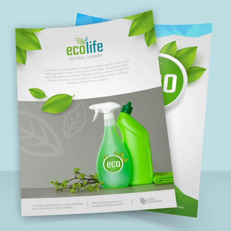 https://industryprint.com/images/products_gallery_images/flyers35.jpg